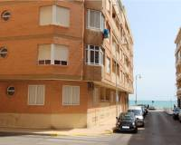 Sale - Studio - Guardamar del Segura - Beach