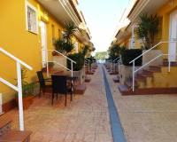 Sale - Town House - Rojales