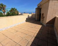 Sale - Triplex - Guardamar del Segura - Beach