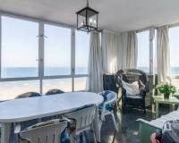 Sale - Villa - Guardamar del Segura - Beach