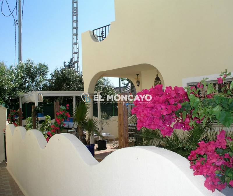 Semi Detached House -  - La Marina - La Marina