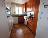Verkoop - Appartement - Guardamar del Segura - Downtown