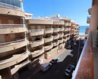 Verkoop - Appartement - Guardamar del Segura - Strand