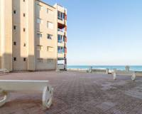 Verkoop - Appartements - Guardamar del Segura - Strand