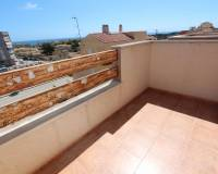 Verkoop - Bungalow - Guardamar del Segura - Guardamar Hills