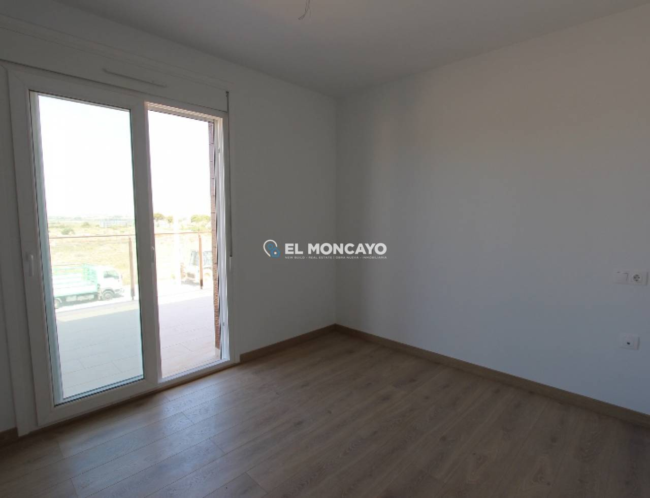 Villa in Gran Alacant - Santa Pola - Costa Blanca South 173(16)