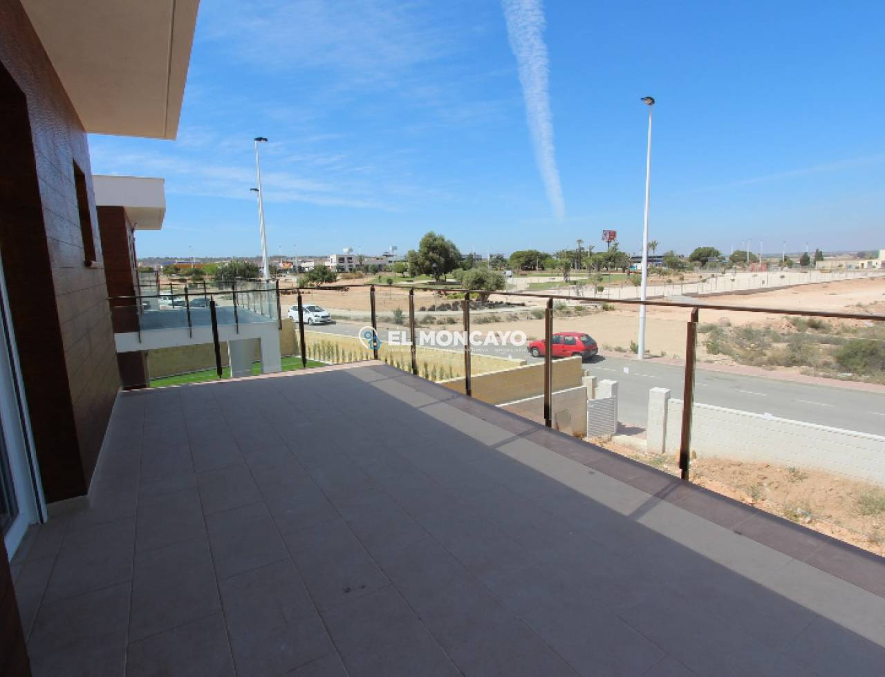 Villa in Gran Alacant - Santa Pola - Costa Blanca South 173(19)