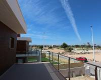 Villa in Gran Alacant - Santa Pola - Costa Blanca South 173(20)