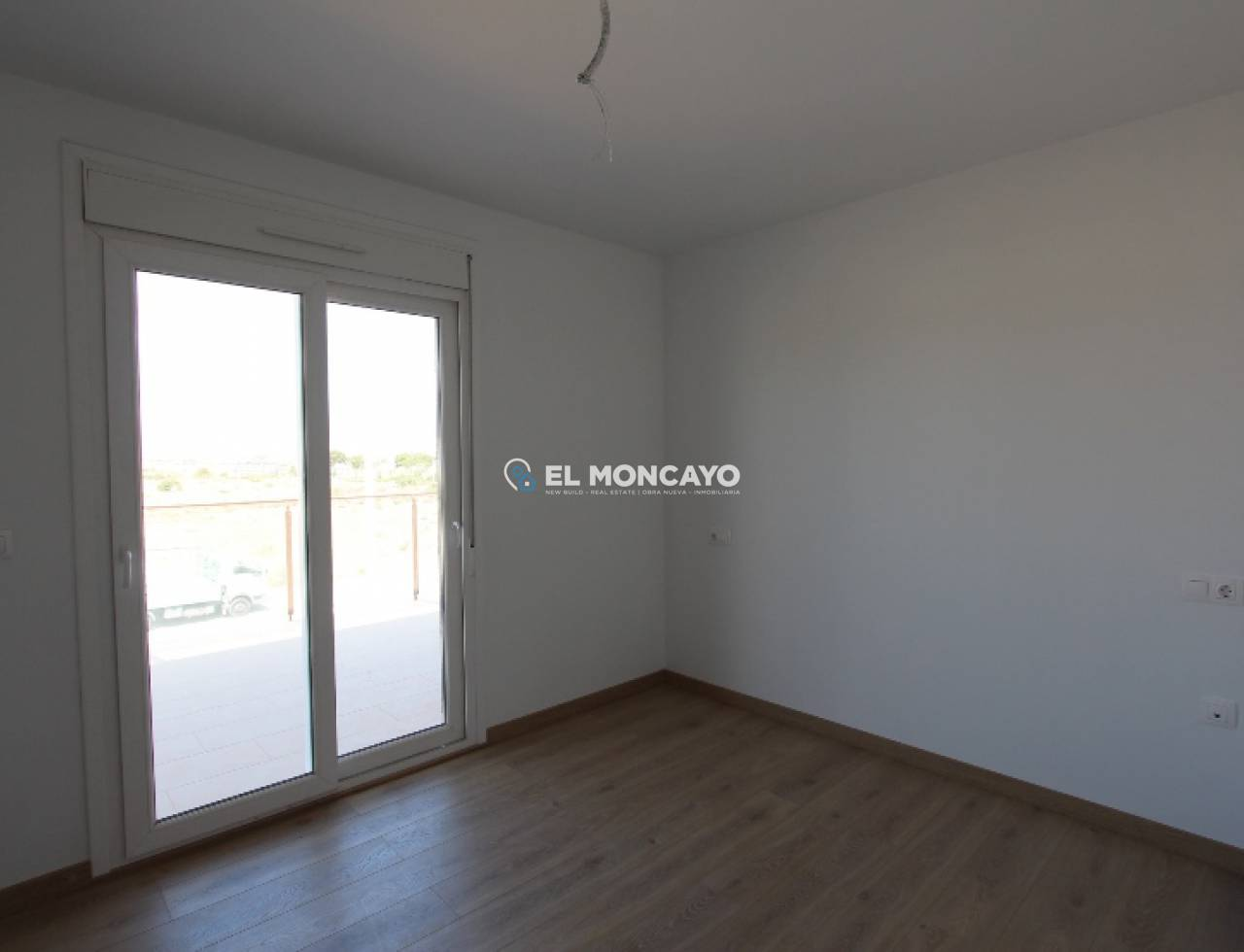 Villa in Gran Alacant - Santa Pola - Costa Blanca South 173(21)