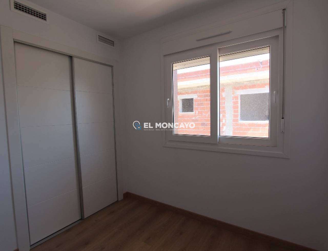 Villa in Gran Alacant - Santa Pola - Costa Blanca South 173(22)