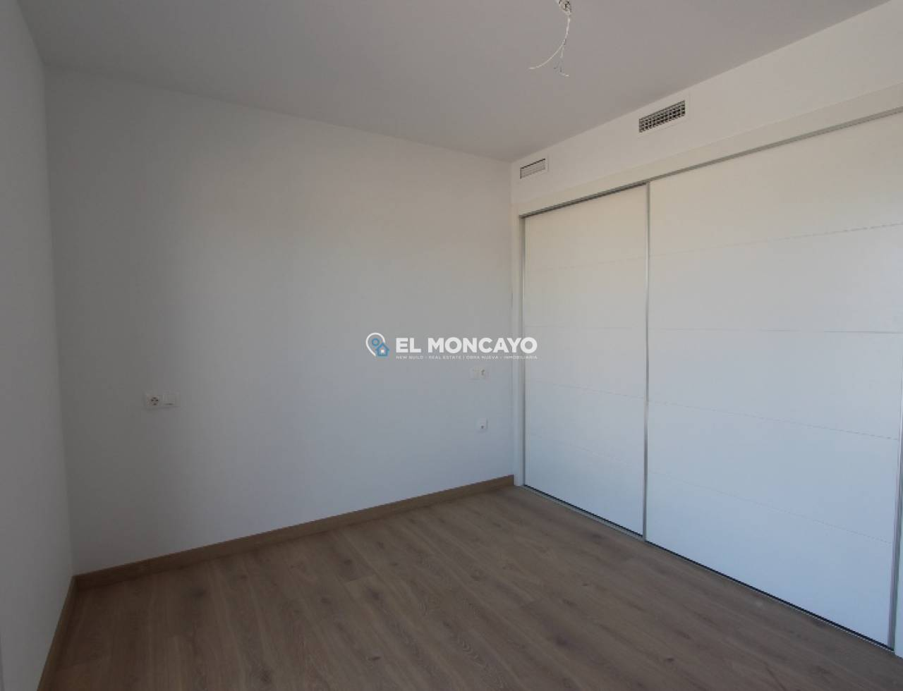Villa in Gran Alacant - Santa Pola - Costa Blanca South 173(23)