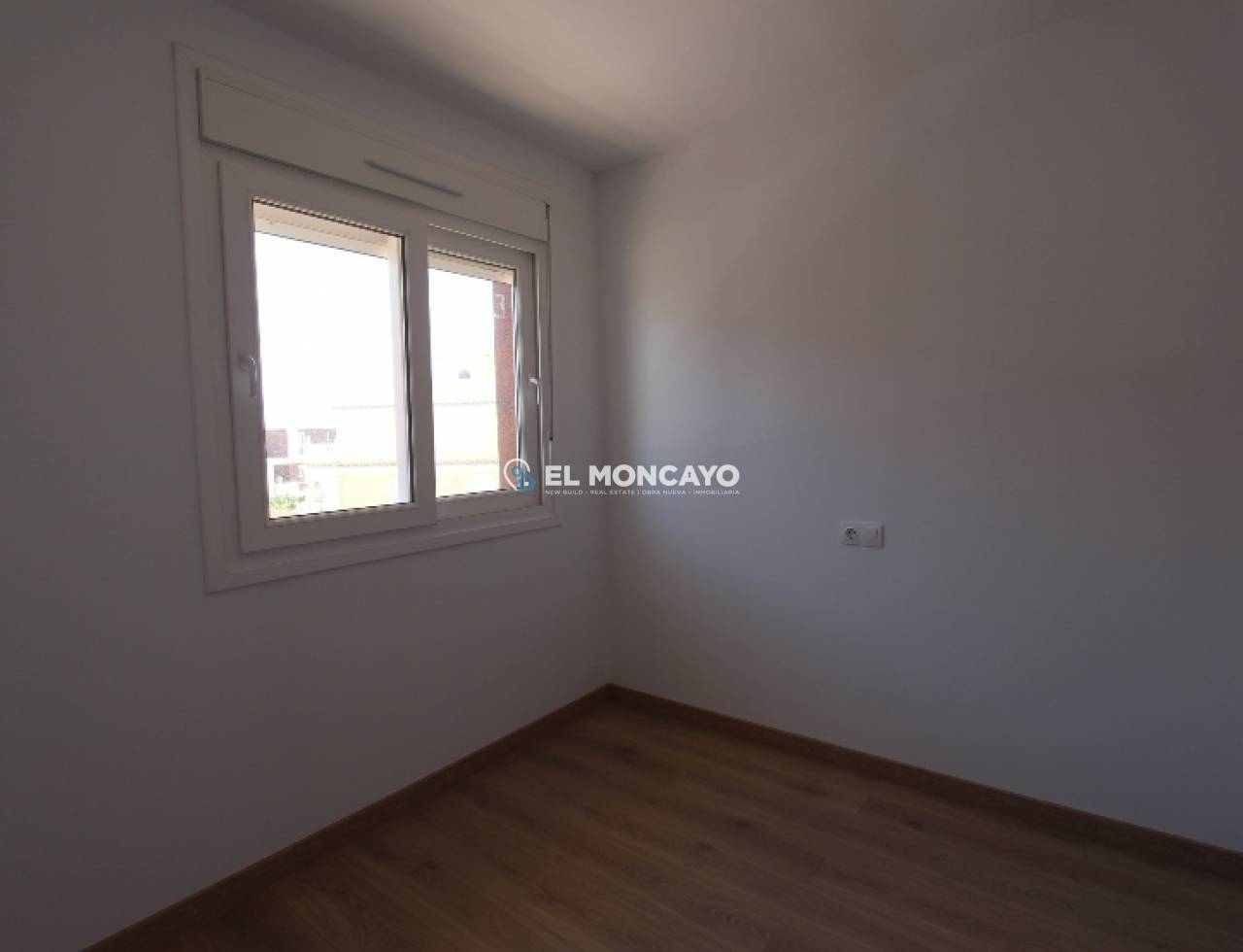 Villa in Gran Alacant - Santa Pola - Costa Blanca South 173(24)