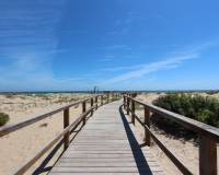 Villa in Gran Alacant - Santa Pola - Costa Blanca South 173(29)