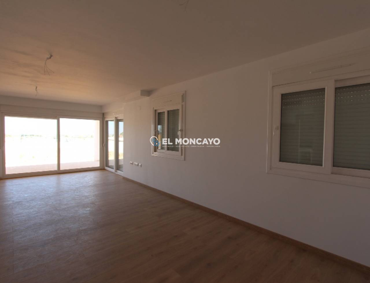 Villa in Gran Alacant - Santa Pola - Costa Blanca South 173(5)