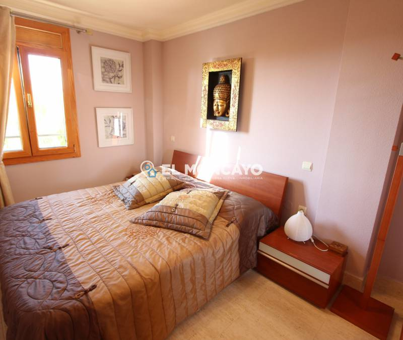 Villa - Sale - Los Montesinos - Los Montesinos