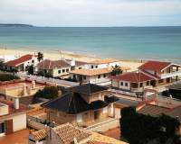 Wiederverkauf - Apartment - Guardamar del Segura - Beach