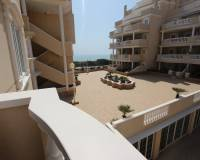 Wiederverkauf - Apartment - Guardamar del Segura - Campomar Beach