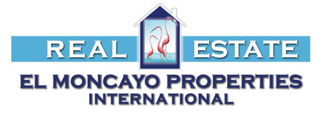 Real Estate in Guardamar del Segura | El Moncayo Properties Real Estate