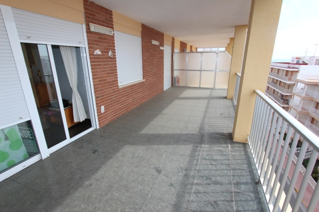 Ref:Emp 3027-XCDK- 15 Apartment For Sale in Guardamar del Segura