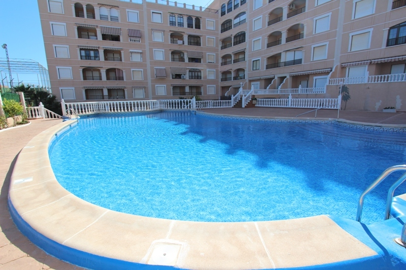 Ref:Emp 3089-KD Apartment For Sale in Guardamar del Segura