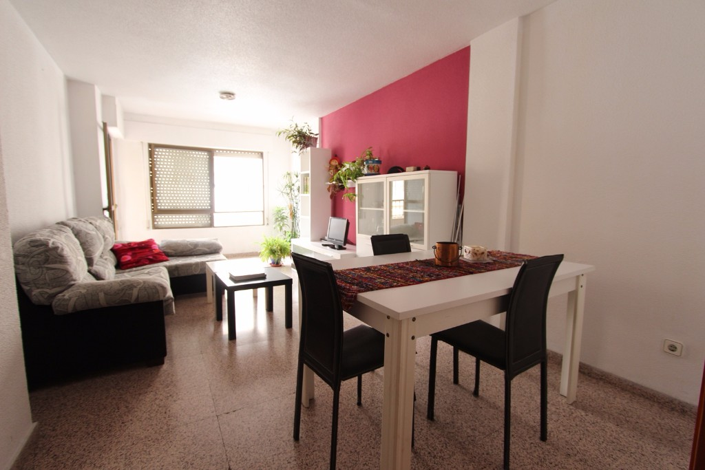 Ref:Emp 3327-XV Apartment For Sale in Guardamar del Segura
