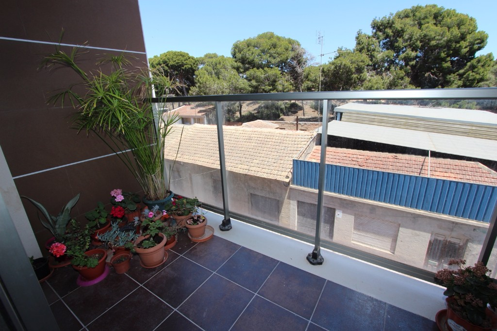 Ref:Emp 3329-XV Apartment For Sale in Guardamar del Segura