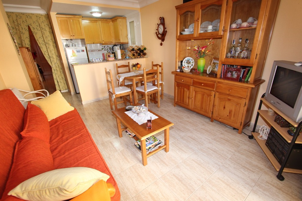Ref:Emp 3464-XVK Apartment For Sale in Guardamar del Segura