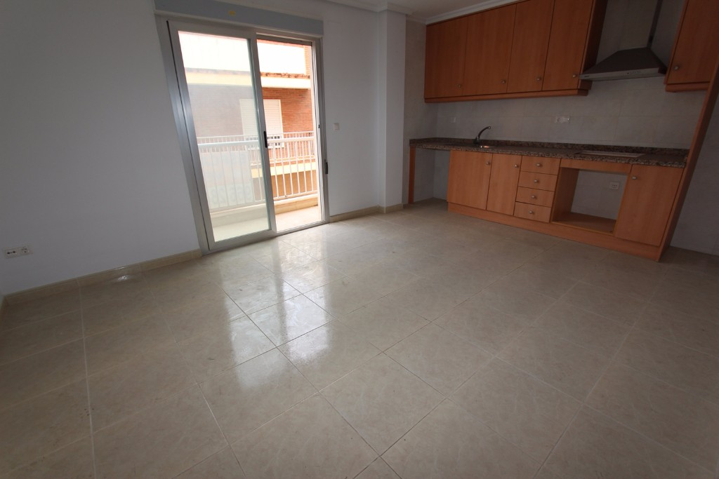 Ref:NBP224 Apartment For Sale in Guardamar del Segura