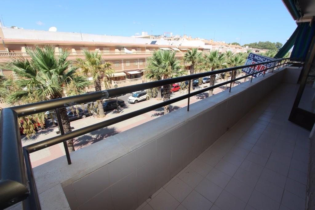 Ref:Emp 3580-XVCK Apartment For Sale in Guardamar del Segura