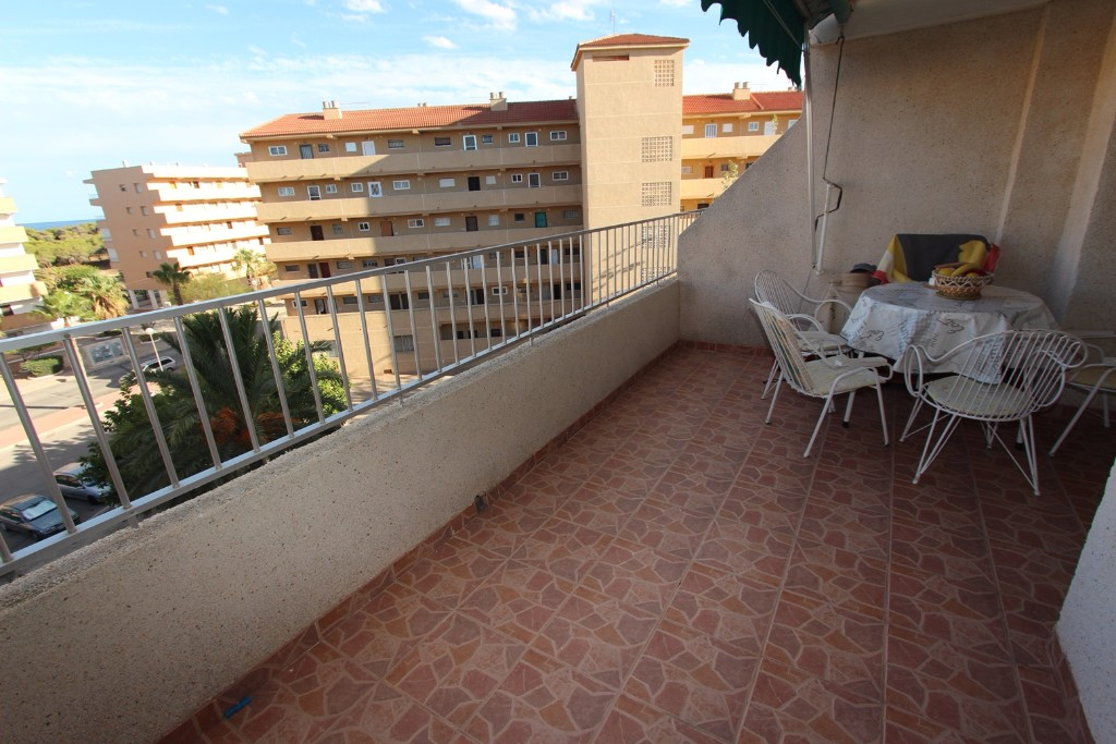 Ref:Emp 3599-XVK-38  Apartment For Sale in Guardamar del Segura