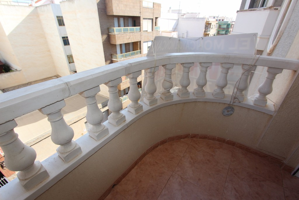Ref:Emp 3610-XVK-41 Apartment For Sale in Guardamar del Segura