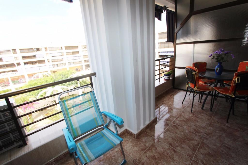 Ref:Emp 3611-XV Apartment For Sale in Guardamar del Segura