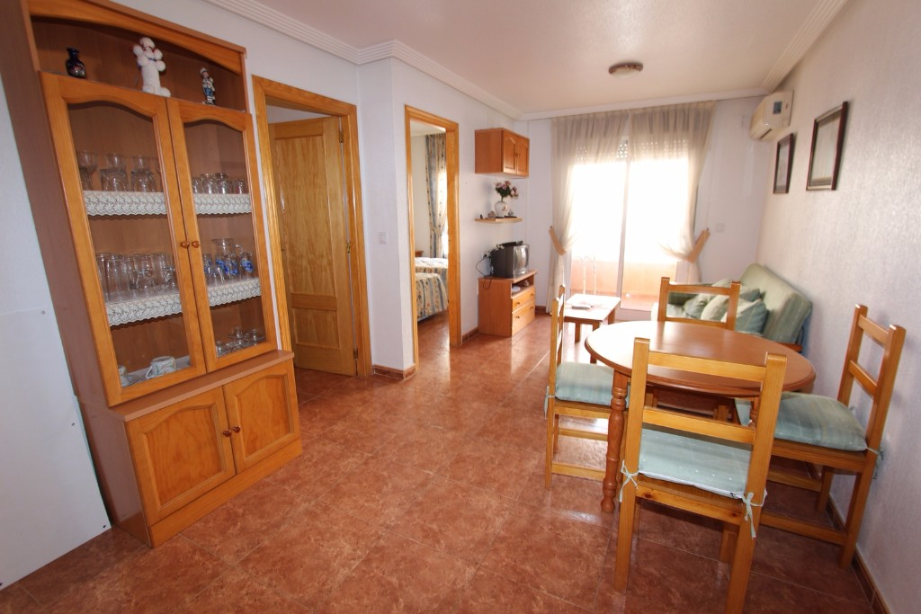 Ref:Emp 3629-XCVK-42 Apartment For Sale in Guardamar del Segura