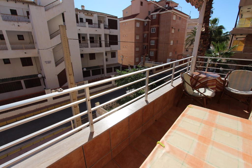 Ref:Emp 3630-XCVK-43 Apartment For Sale in Guardamar del Segura