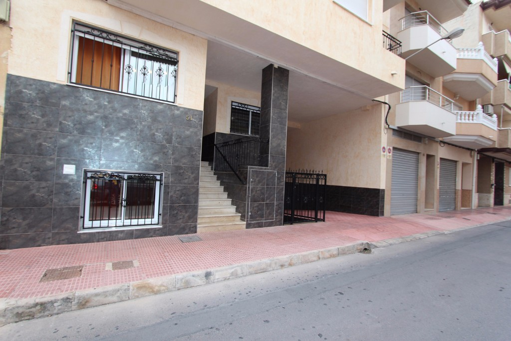 Ref:Emp 3642-X Apartment For Sale in Guardamar del Segura