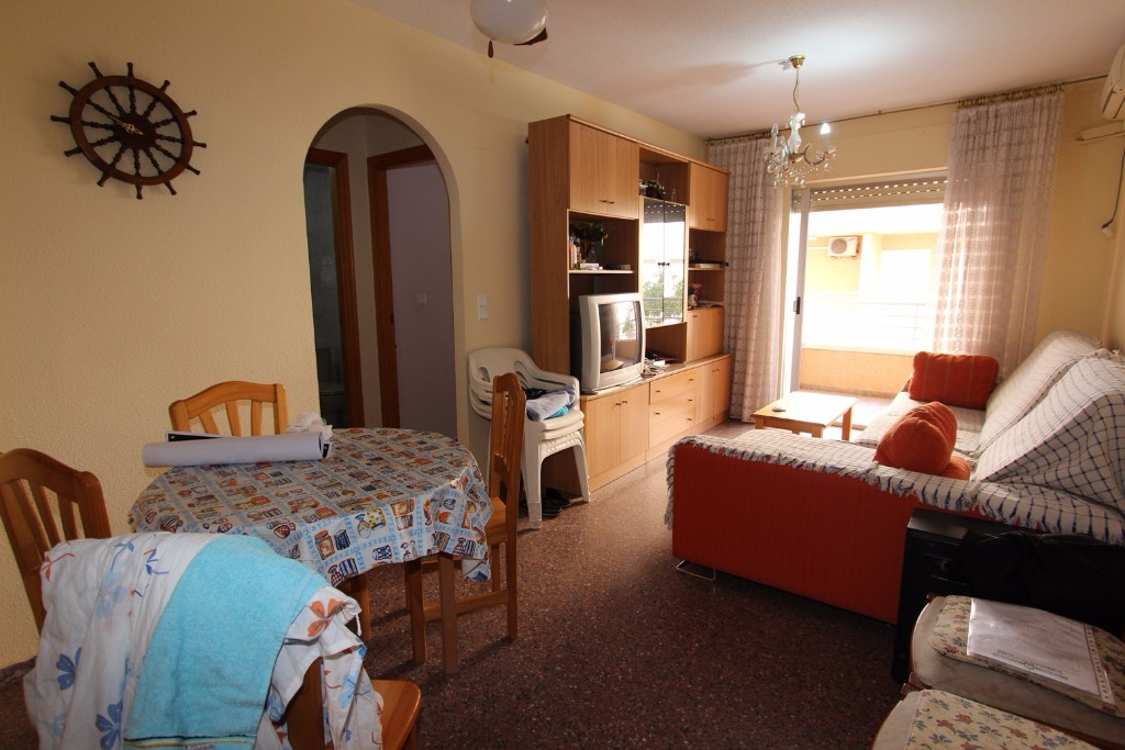 Ref:Emp 3739 XK-48 Apartment For Sale in Guardamar del Segura
