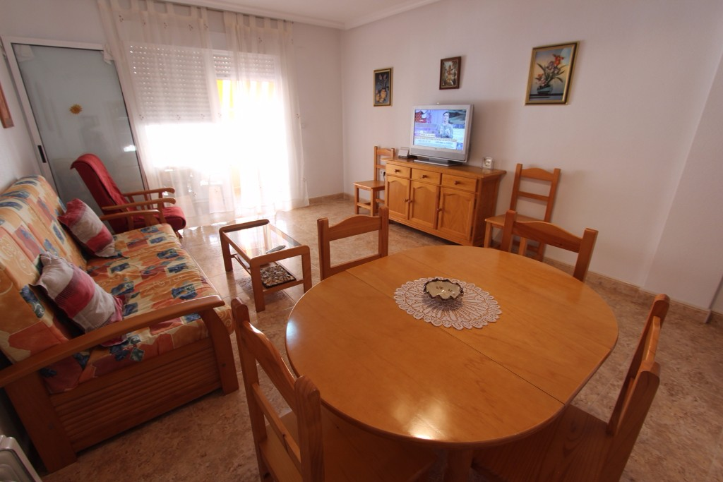 Ref:Emp 3811 CDK-54 Apartment For Sale in Guardamar del Segura