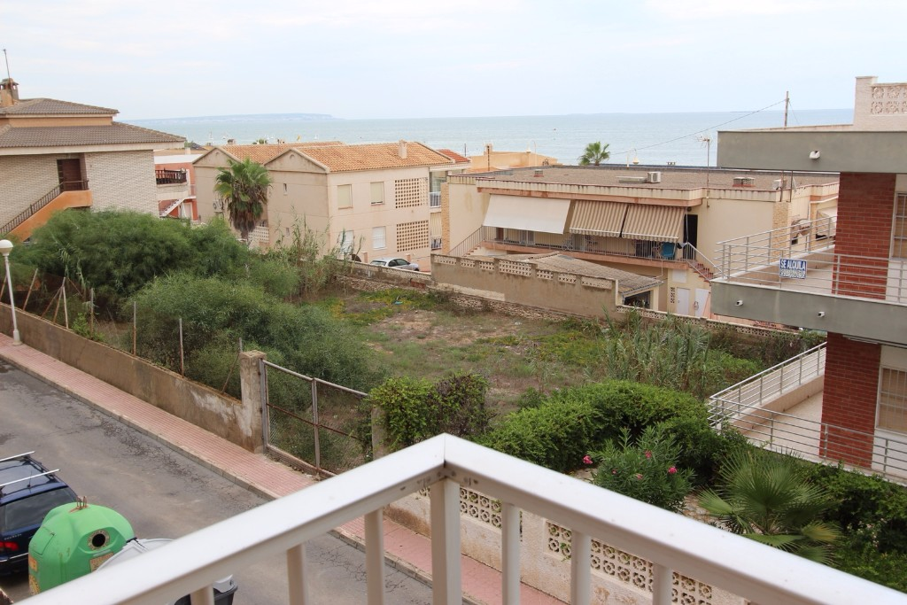 Ref:Emp 3814 XCK-67 Apartment For Sale in Guardamar del Segura