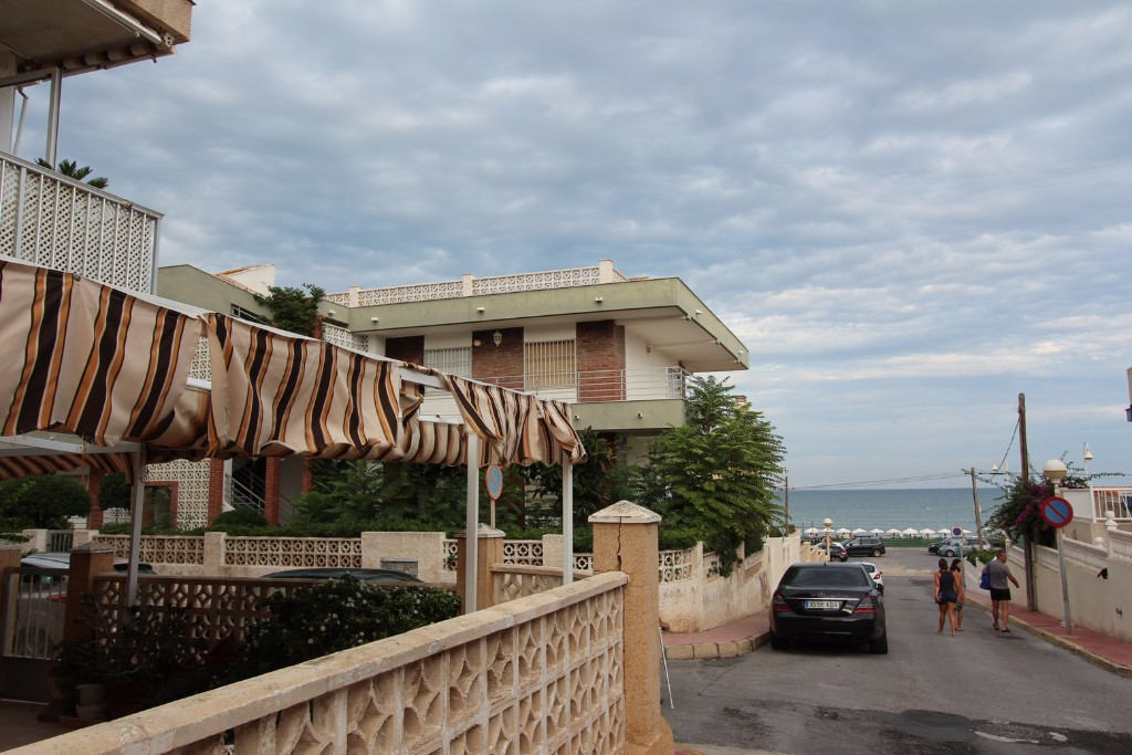 Ref:Emp 3814-XCK Apartment For Sale in Guardamar del Segura