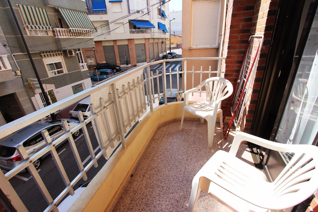 Ref:Emp 3815 XCVK-71 Apartment For Sale in Guardamar del Segura