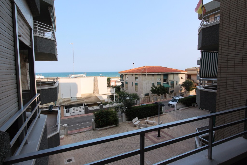 Ref:Emp 3821-XKD Apartment For Sale in Guardamar del Segura