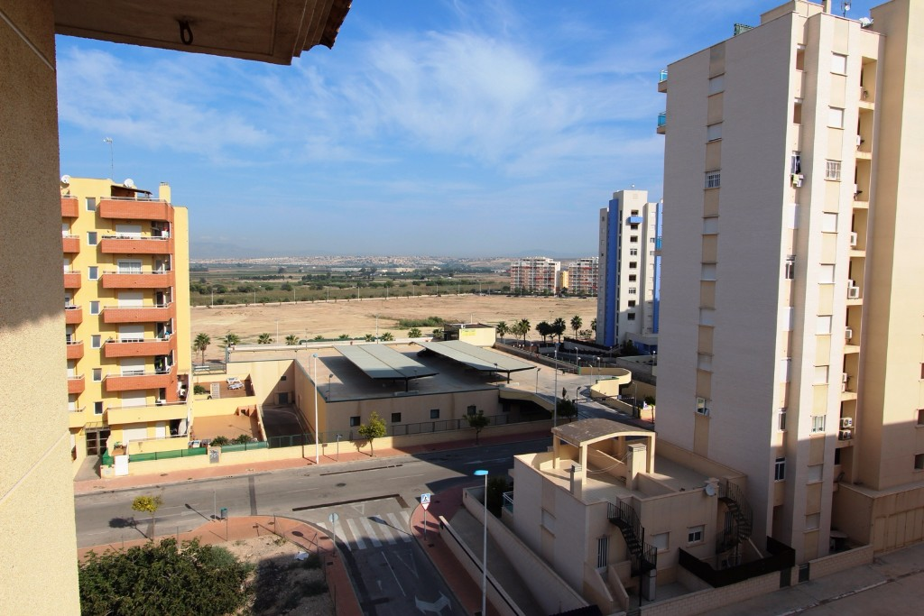 Ref:Emp 3828-XCVDK Apartment For Sale in Guardamar del Segura