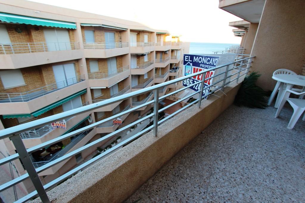 Ref:Emp 3878-XCVKD Apartment For Sale in Guardamar del Segura