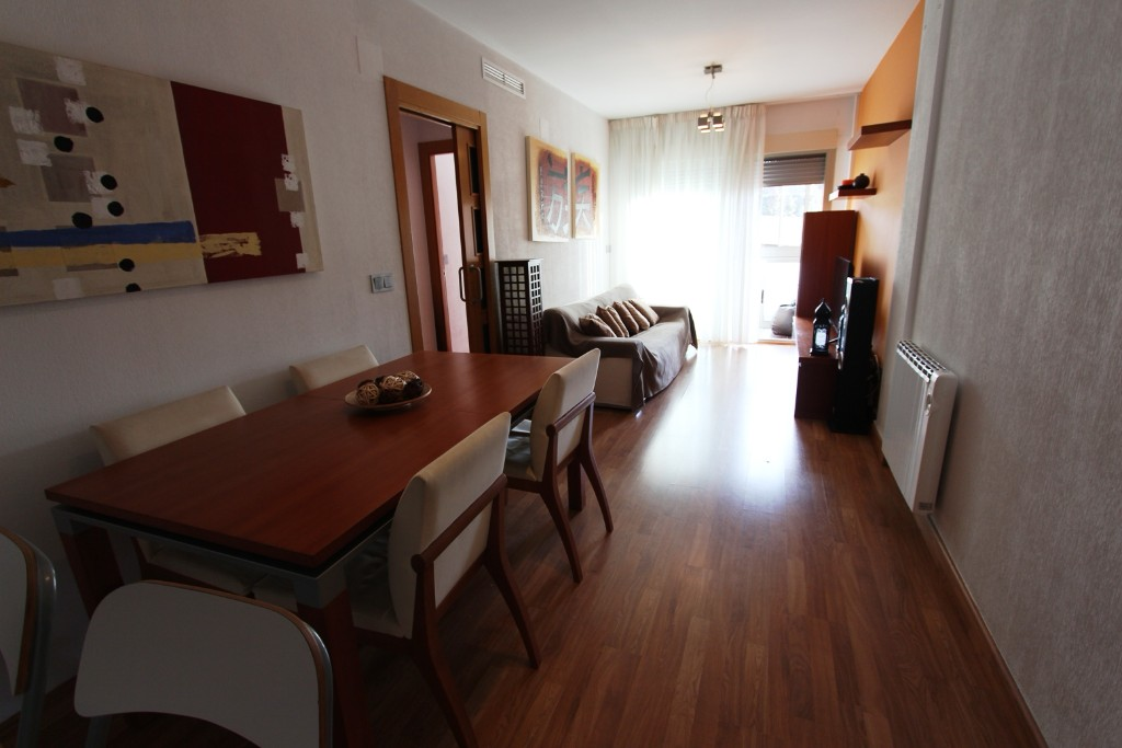 Ref:Emp 3891-XVAK Apartment For Sale in Guardamar del Segura