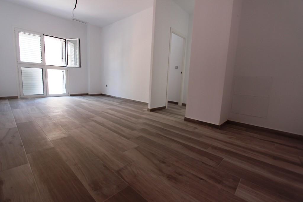 Ref:NBP482-K Apartment For Sale in Guardamar del Segura