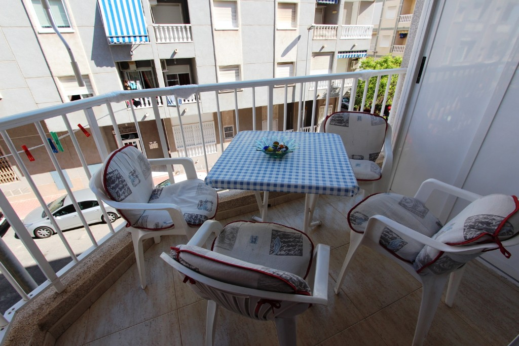 Ref:Emp 4016-DK-194 Apartment For Sale in Guardamar del Segura