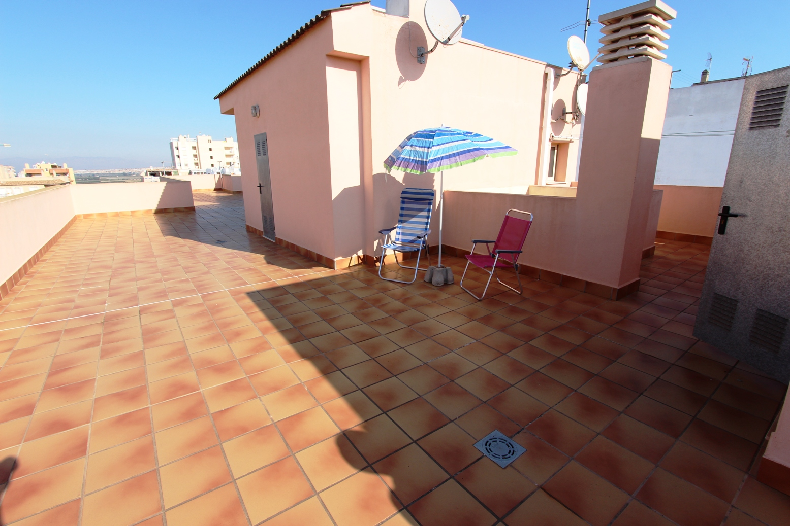 For sale: 3 bedroom apartment / flat in Guardamar del Segura, Costa Blanca