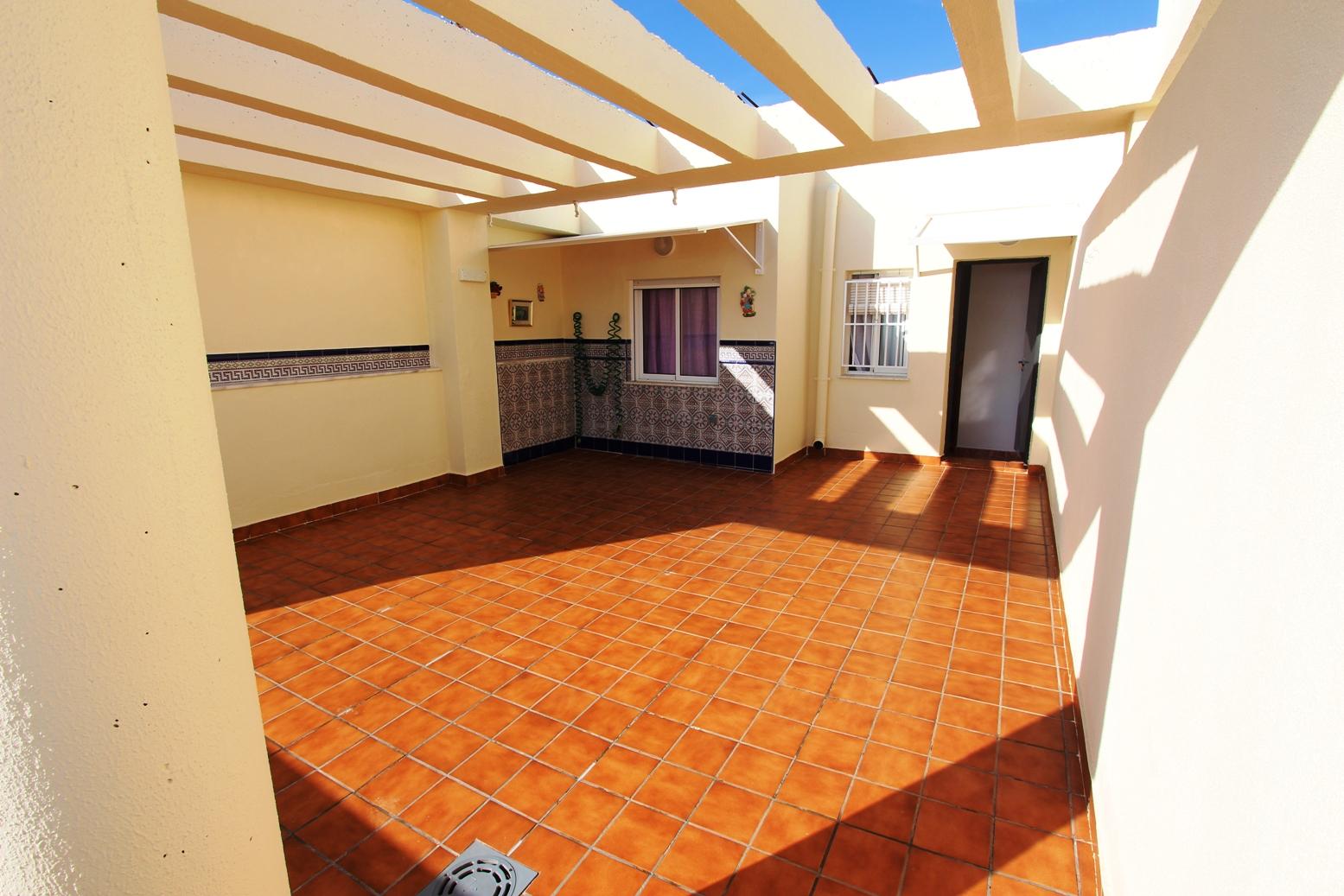 For sale: 3 bedroom apartment / flat in Guardamar del Segura