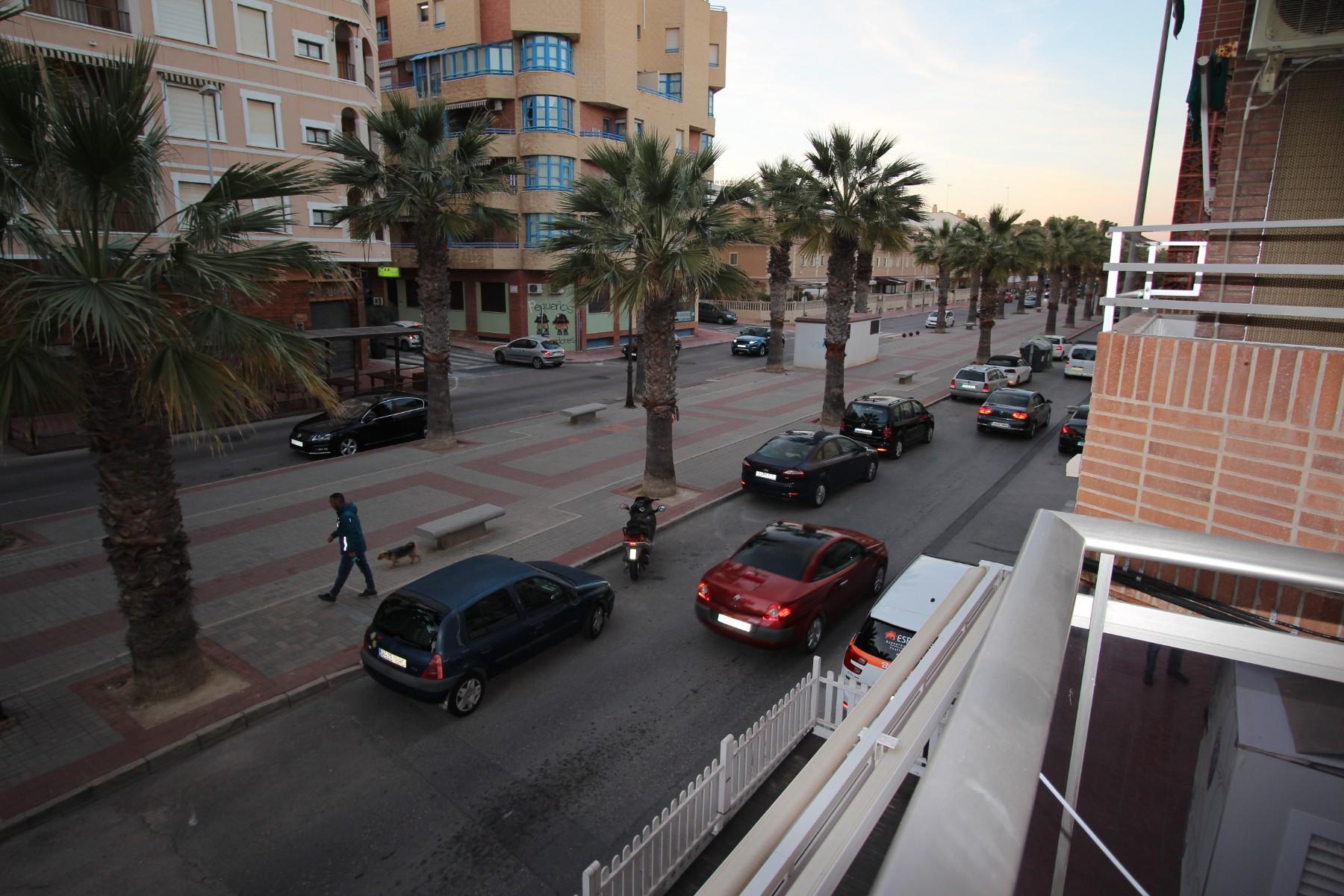 Ref:Emp 4157-XC Apartment For Sale in Guardamar del Segura