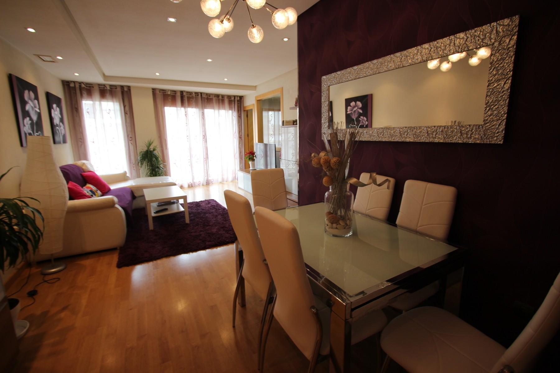 Ref:Emp 4175 Apartment For Sale in Guardamar del Segura